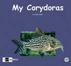 Aqualog My Corydoras