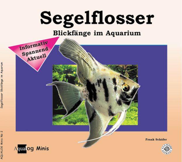Aqualog Segelflosser