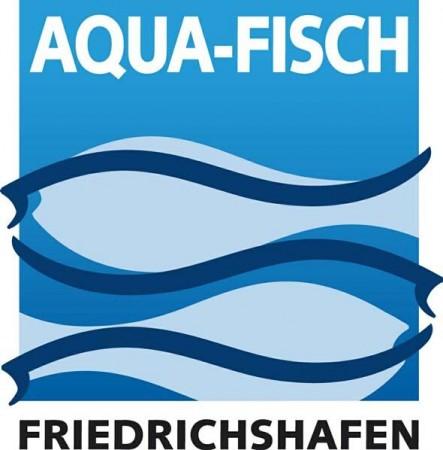 Aqua-Fisch