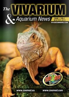 the-vivarium-and-aquarium-news