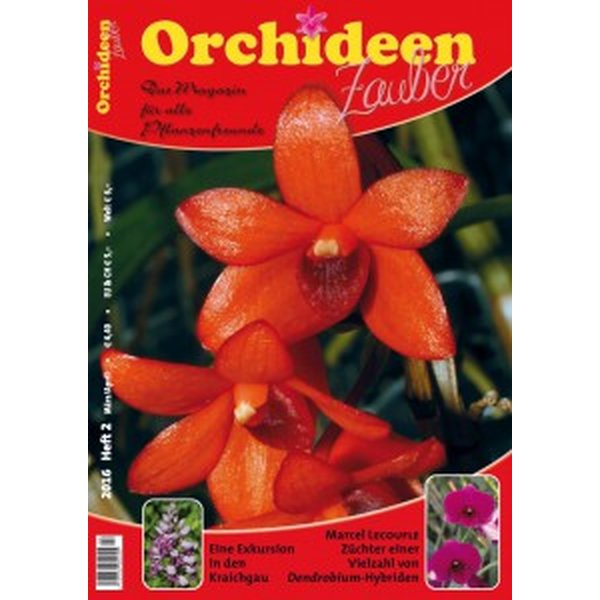 orchideen zauber 2 maerz april 2016