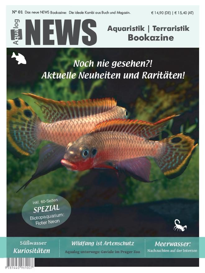 news-bookazine-vorschau