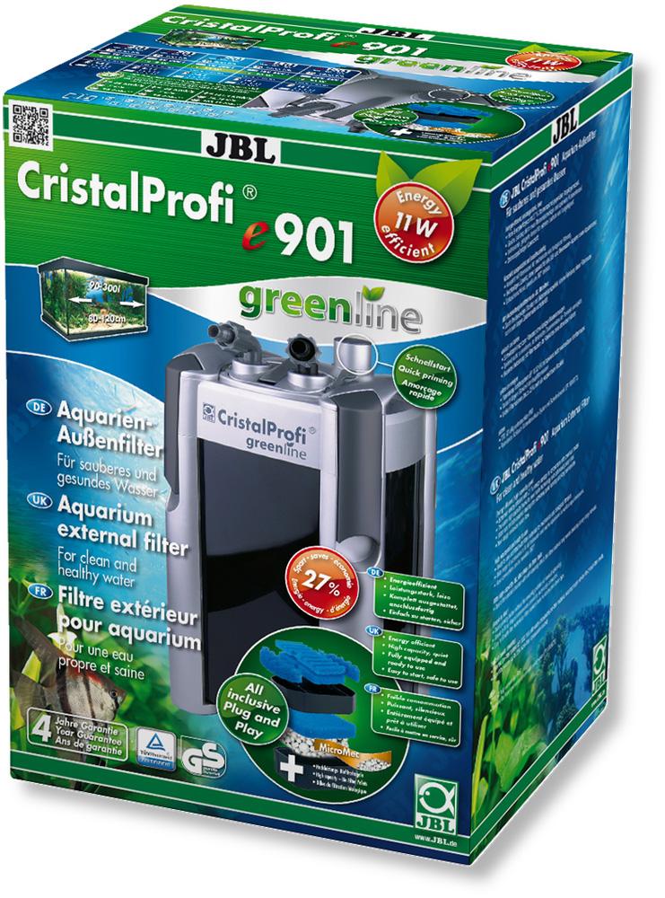 jbl-cristalprofi-e-901